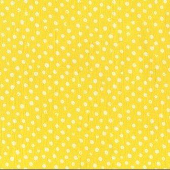Confetti Dot Sun 37