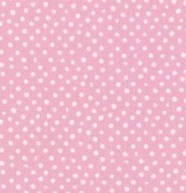 Confetti Dot Blush 37