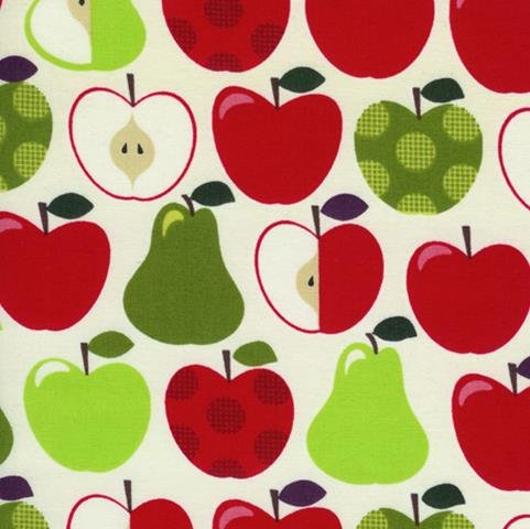 Apples-Pears-Cream