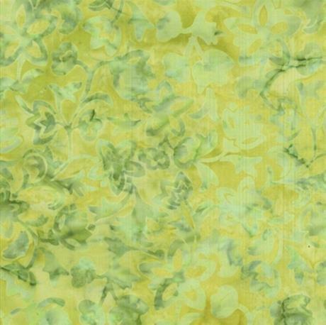 Blank 5966 Citron