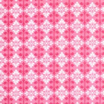 Darla Ditty-Pink