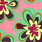 Flora-Pink BM11