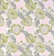 Fresh Poppies-Linen