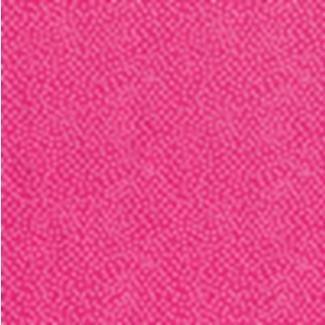 Garden Pindot-Pink
