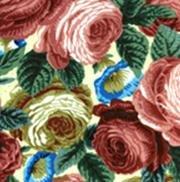 Glory Rose-Natural
