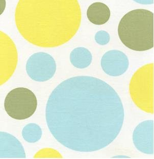 Nicey Jane Dream Dot-Splash