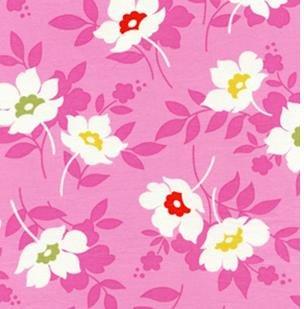 Nicey Jane Swing Toss-Pink