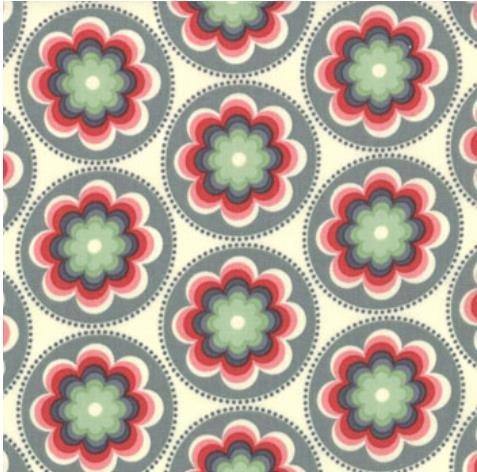 Salt Air-Coral Bloom-Seafoam