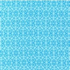 Swirl-Aqua