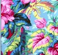 Tropical-Celedon
