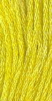 Gentle Art - Lemon Drops 0650