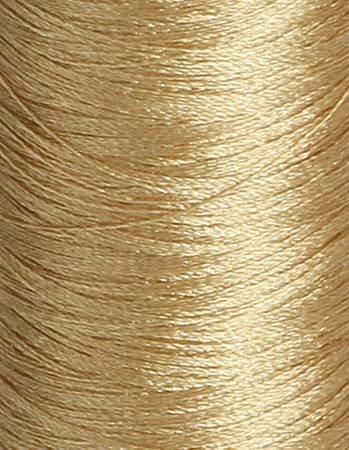 Presencia No 8 Perle Cotton - 1137