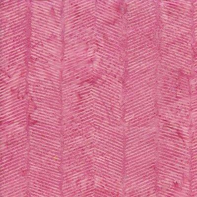 Herringbone pinks 111606440