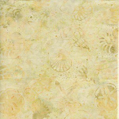 Shells in Peach Cream Olive 111623152