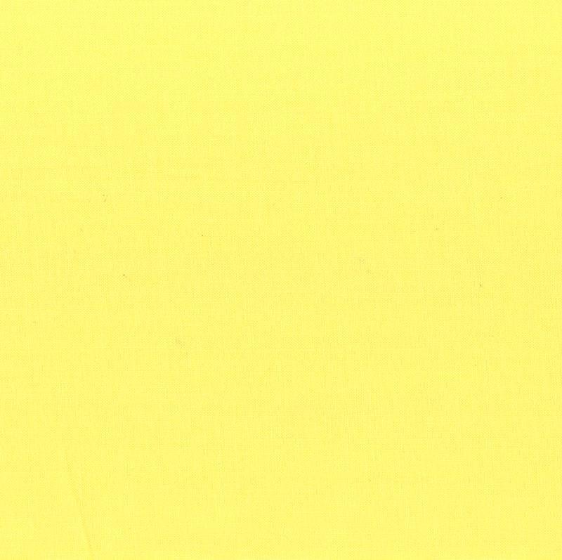 Painter's Palette Maize 121-007