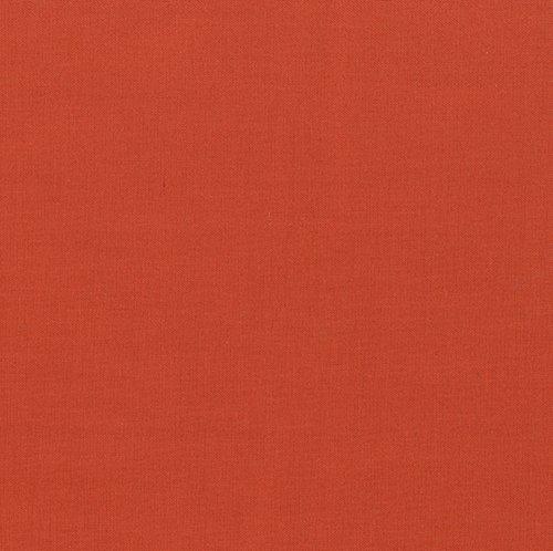 Painter's Palette Paprika 121053