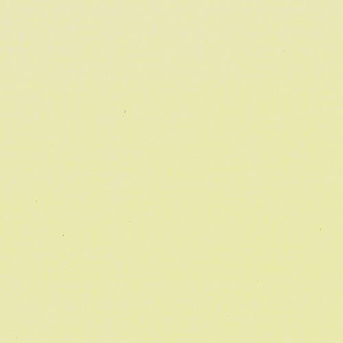 Painter's Palette Pale Citrus 121063