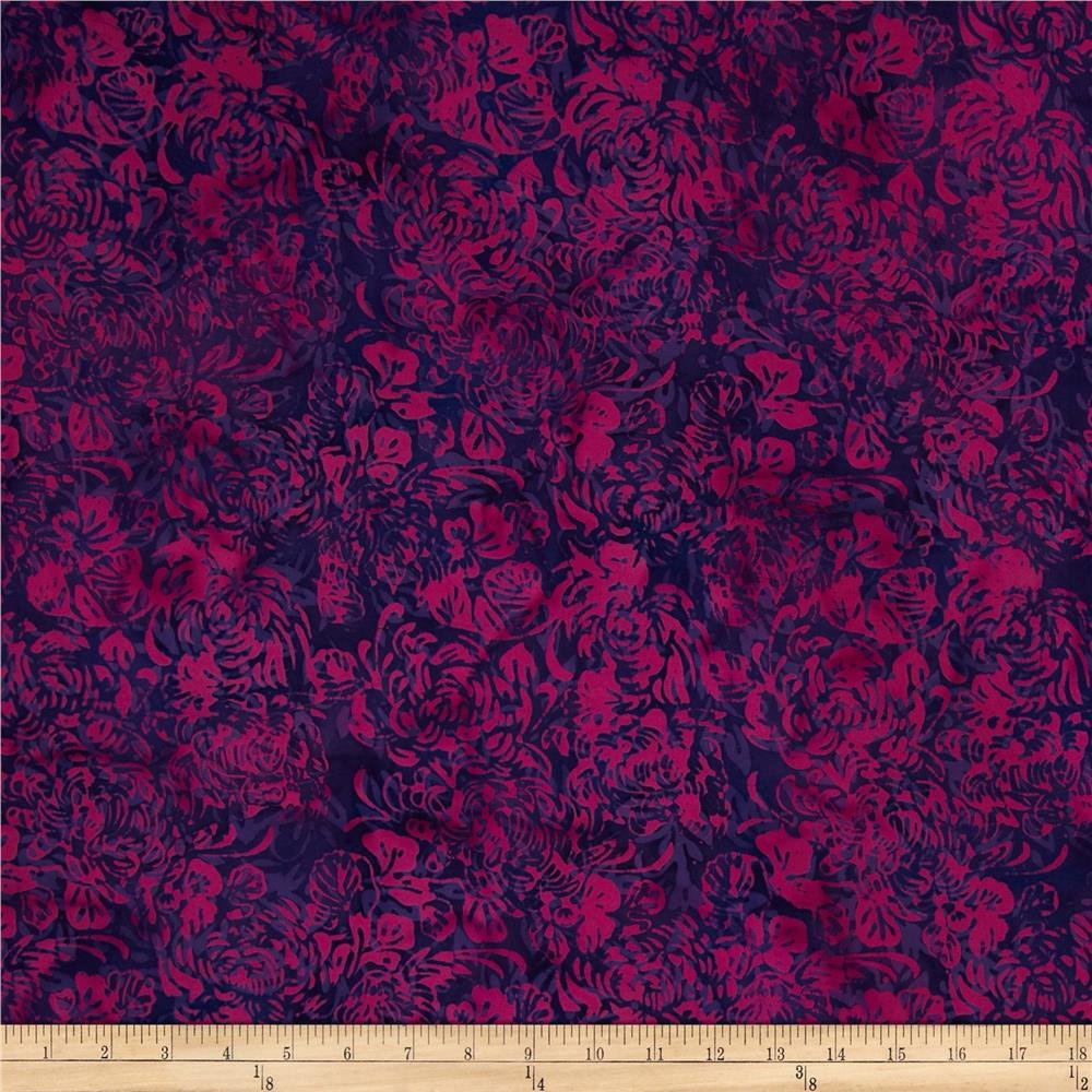 Crimson Tide 121412180