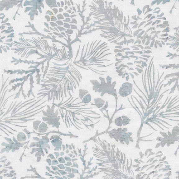 Icicle Pine Leaf - 121804001