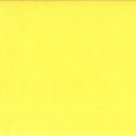 Bella Solid - Daffodil 250 9900 250