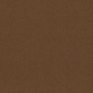 Bella Solid - Chocolate 419900 41