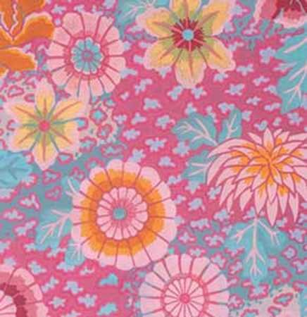 Kaffe Fassett Dream PWGP148 Dusty
