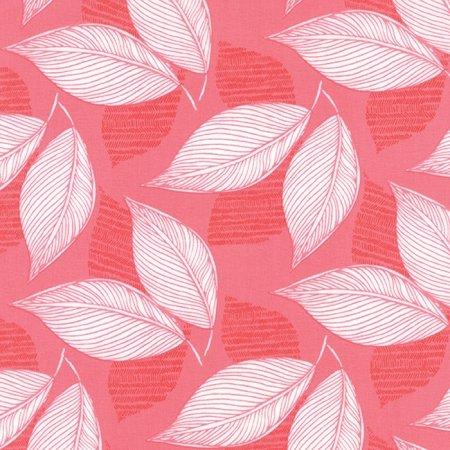 Aria Leaflet Begonia 27233 11