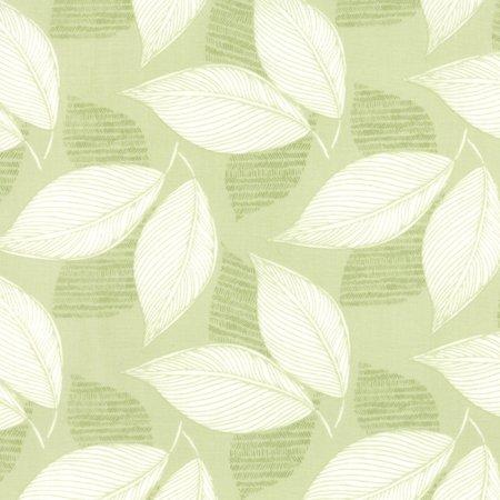 Aria Leaflet Foliage 27233 18