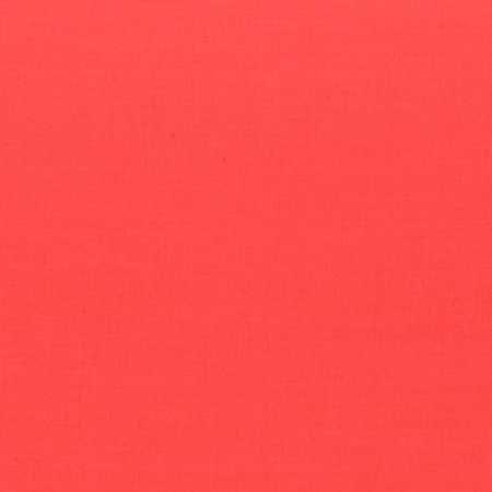Painter's Palette Lipstick 121066