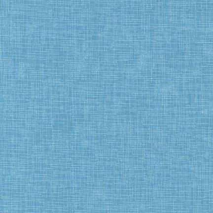 Quilter's Linen ETJ-9864-68 Dusty Blue