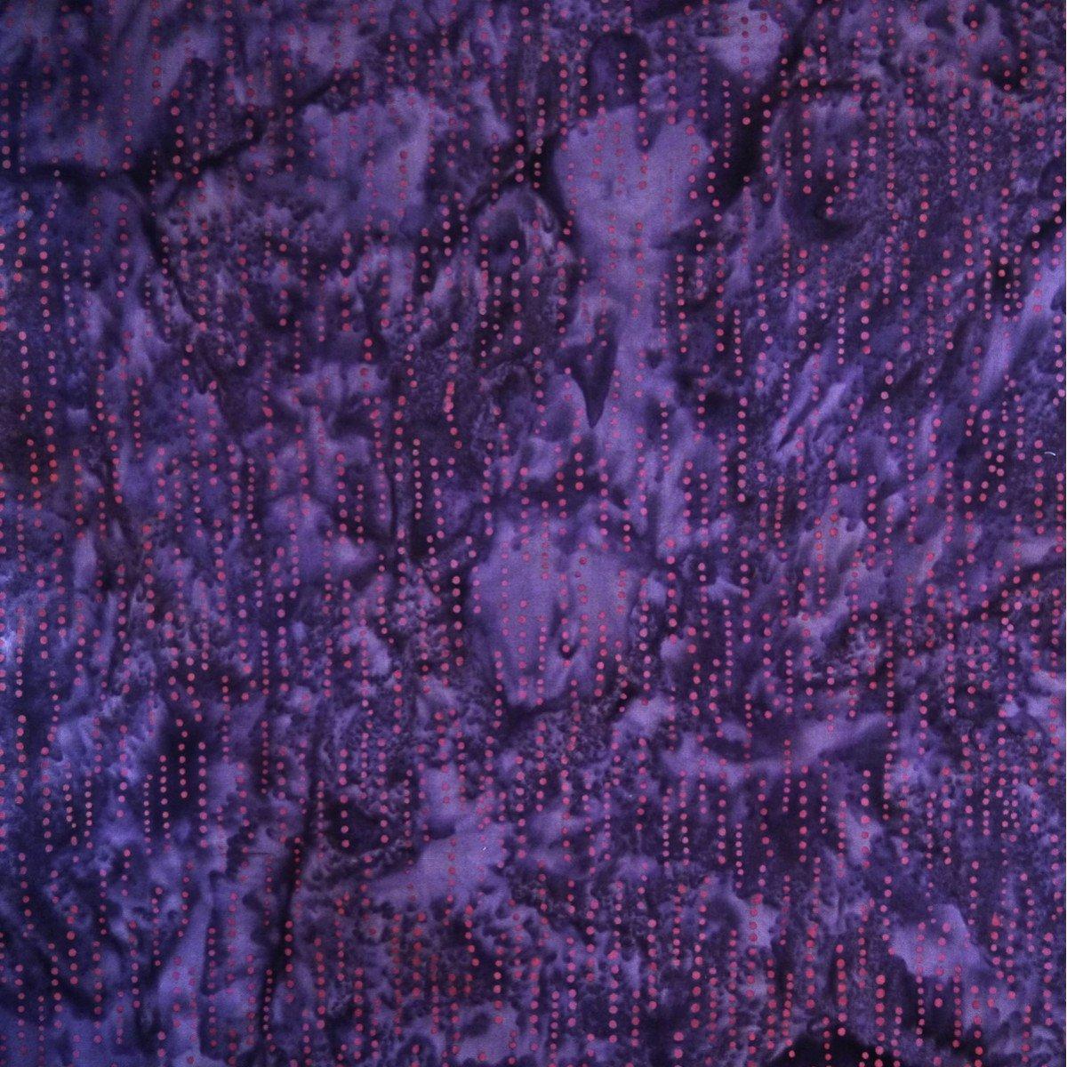 Prisma Violet FM-12 9548