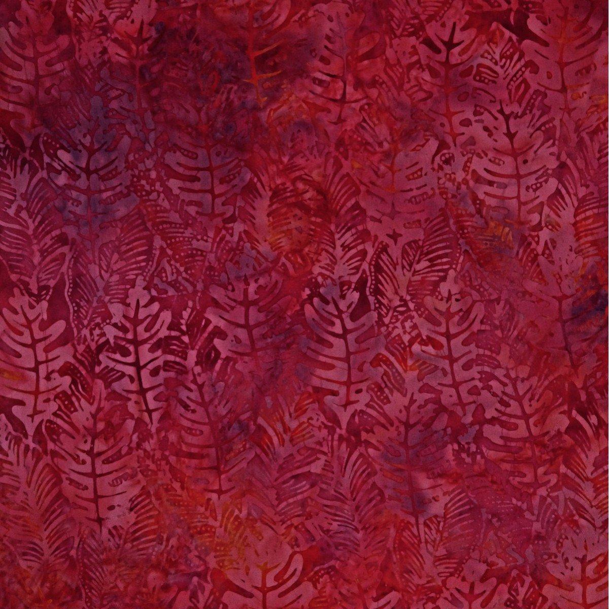 Henna RM-12 9695