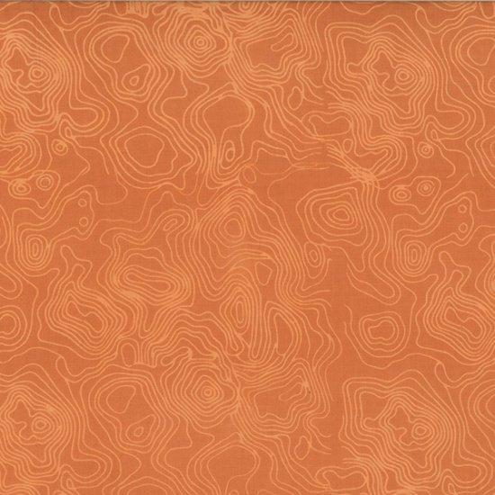 Land Maps Apricot 178-198