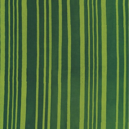 Indah Batiks 181-652-Avocado