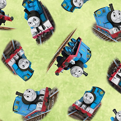 Steam Team Express 25929 H