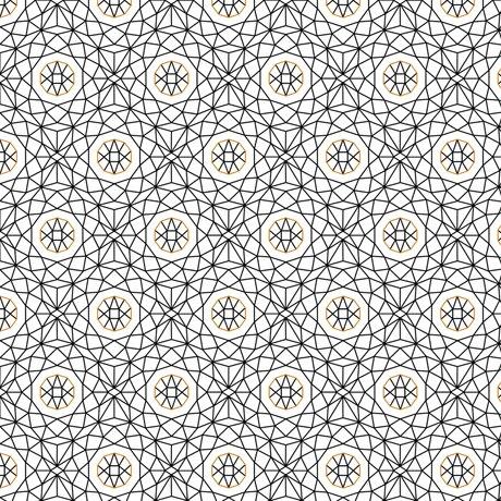 Whisper Geometric