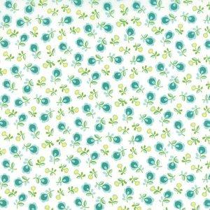 Sew & Sew Blue Raspberry 33185 17