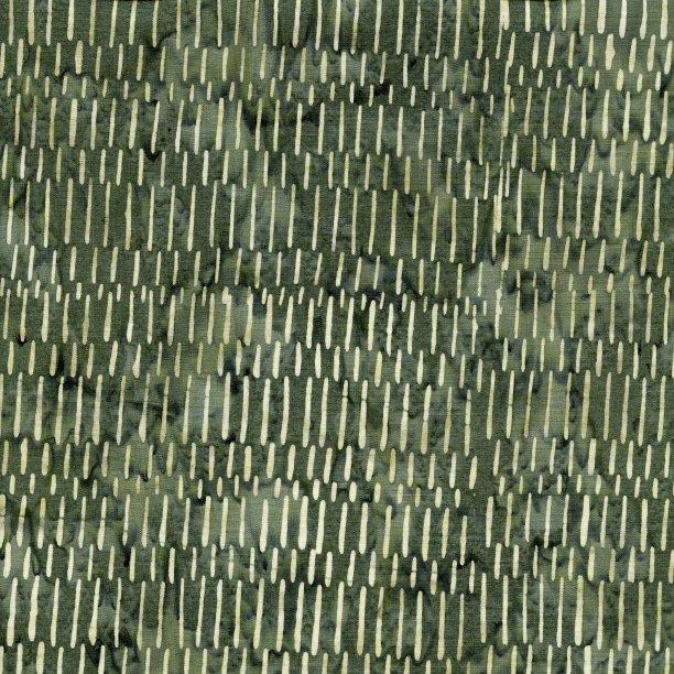 Short Lines Grass Spirit Rhythm 411802656