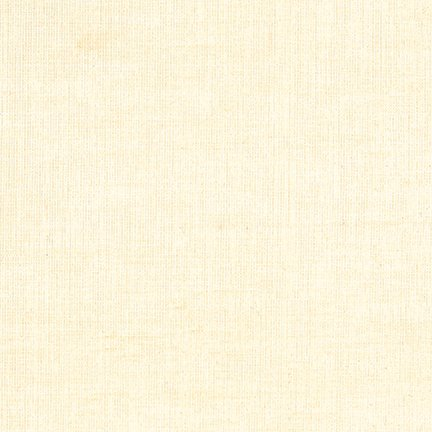 Peppered Cottons Vanilla 46