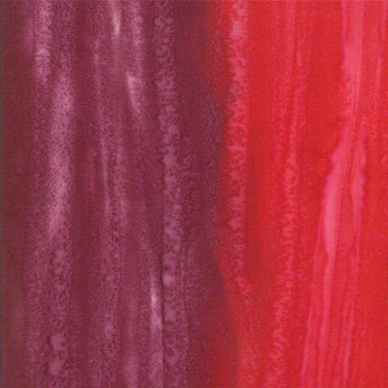 Color Crush Batiks 4327 26 Berry