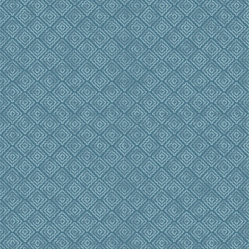 Quilters Basic Harmony Petrol 702