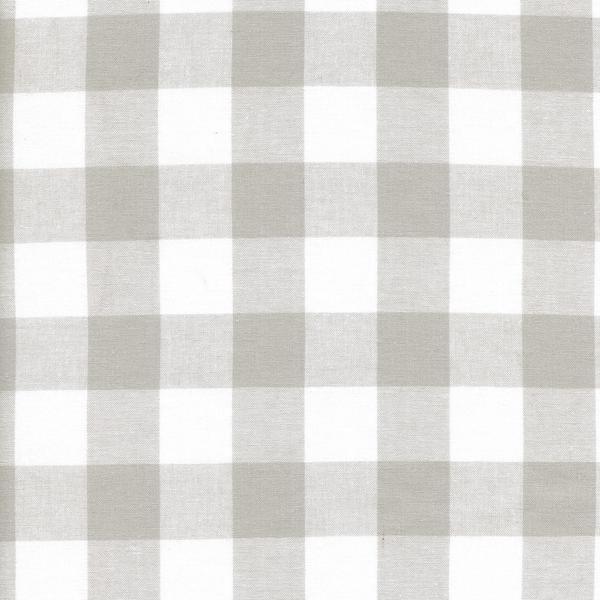 Checkers 5090 001