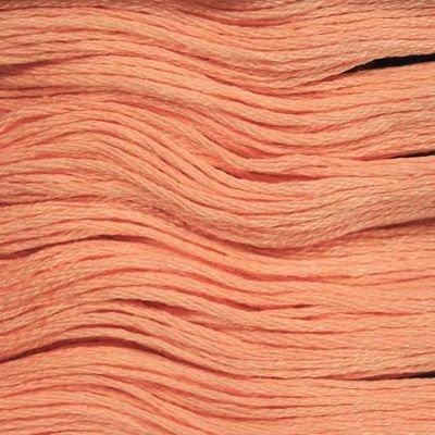 Presencia Finca 1474 Light Coral
