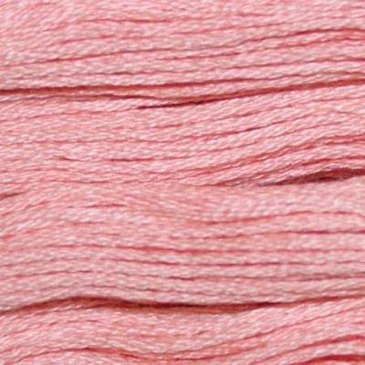 Presencia Finca 1975 Medium Shell Pink