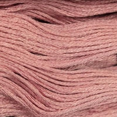 Presencia Finca 2098 Light Antique Mauve