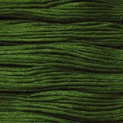 Presencia Finca 4565 Avocado Green
