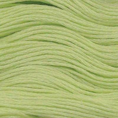 Presencia Finca 4586 Very Light Pistachio Green