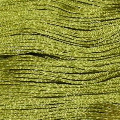 Presencia Finca 4812 Moss Green