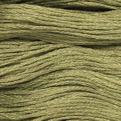 Presencia Finca 5061 Dark Green Gray