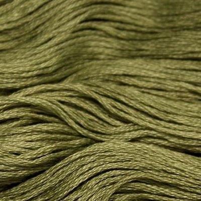 Presencia Finca 5140 Light Green Gray
